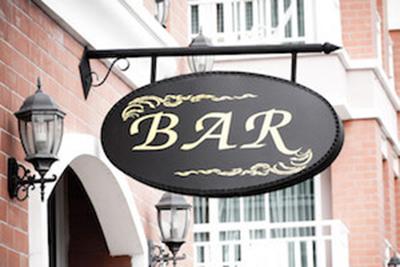 Bar-1large