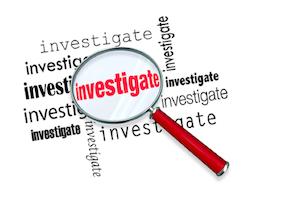 Cumulative Impact: Investigate the facts
